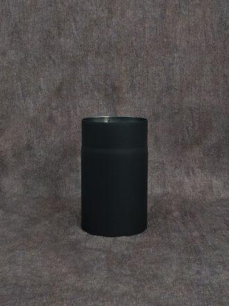 Kouřovod silnostěnný 250 mm