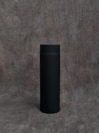 Kouřovod silnostěnný 500 mm