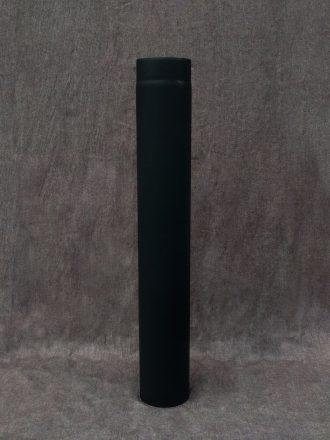 Kouřovod silnostěnný 1000 mm